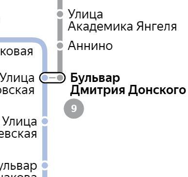 Услуги сантехника – метро Бульвар Дмитрия Донского