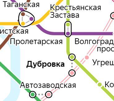 Услуги сантехника – метро Дубровка