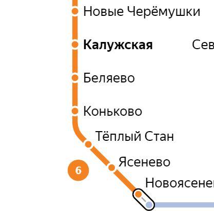 Услуги сантехника – метро Калужская