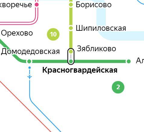 Услуги сантехника – метро Красногвардейская