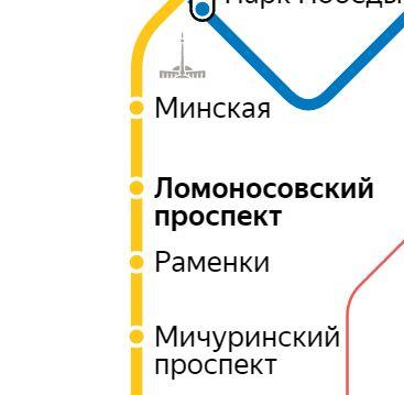 Услуги сантехника – метро Ломоносовский проспект