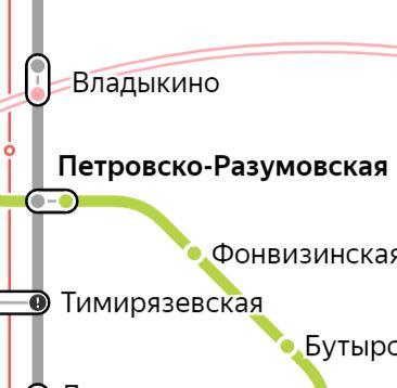 Услуги сантехника – метро Петровско-Разумовская
