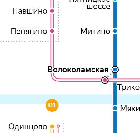 Услуги сантехника – метро Волоколамское