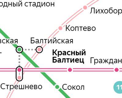 Услуги электрика – Красный Балтиец