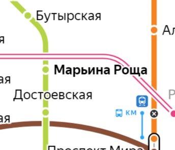 Услуги электрика – Марьина Роща
