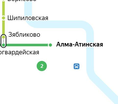 Услуги электрика – метро Алма-Атинская