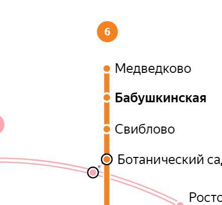 Услуги электрика – метро Бабушкинская