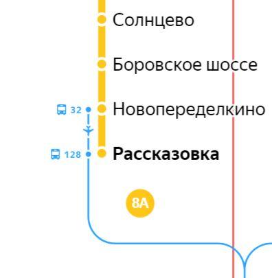 Услуги электрика – метро Рассказовка