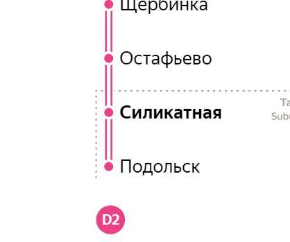 Услуги электрика – метро Силикатная