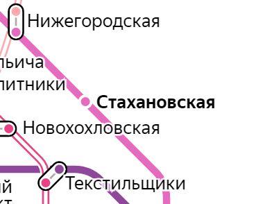 Услуги электрика – Стахановская
