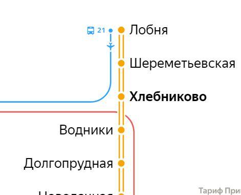 Услуги сантехника – метро Хлебниково