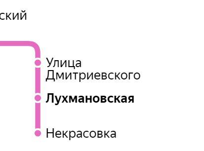 Услуги сантехника – метро Лухмановская