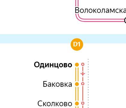 Услуги сантехника – метро Одинцово