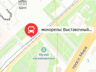 Услуги сантехника – метро Выставочный центр