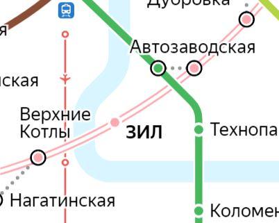 Услуги сантехника – метро ЗИЛ